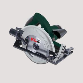 KL Pro KLDAT18501 1350W Daire Testere