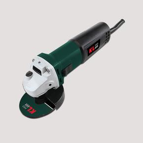 KL Pro KLAT11505 850W 115mm Avuç Taşlama