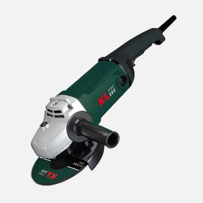 KL Pro KLBT87180 2600W 180mm Büyük Taşlama