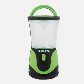 Varta L20 3D Outdoor Sports Fener