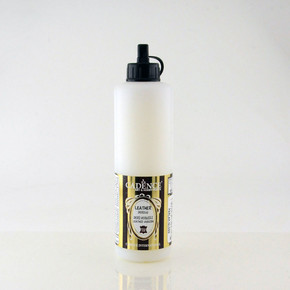 Deri Verniği Parlak 500 ml