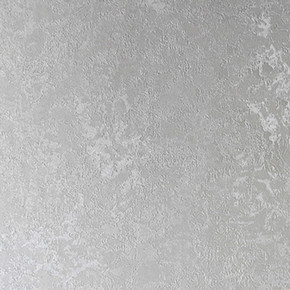 Mermer Gümüş Vinyl Duvar Kağıdı