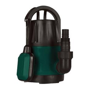 KL Pro LP550T Temiz Su Dalgıç Pompa