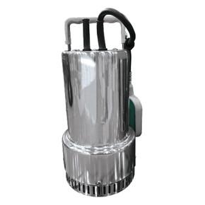 KL Pro KLP600IT Dalgıç Pompa