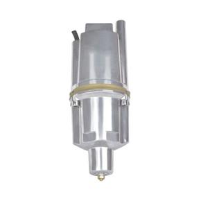 KL Pro KLPVP60 Vibrasyonlu Dalgıç Pompa