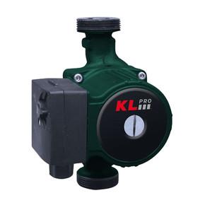 KL Pro KLPSP25-6 Sirkülasyon Pompası