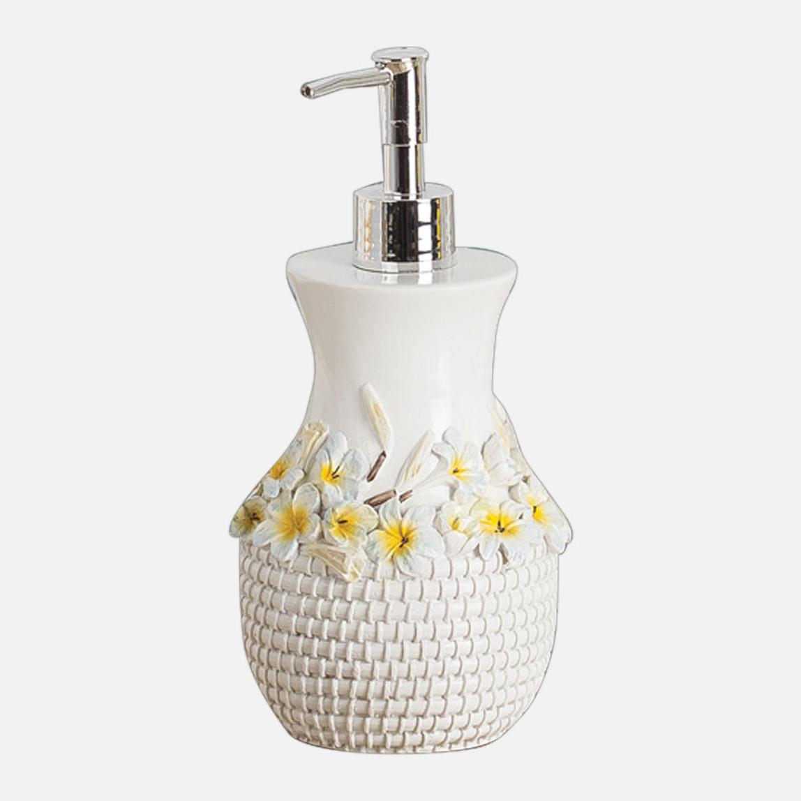 Mia Sıvı Sabunluk
