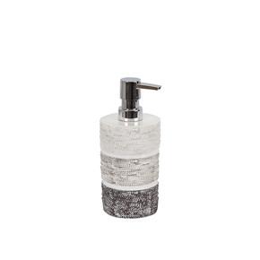 Lalalent Sıvı Sabunluk