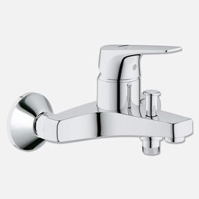 Start Flow Banyo Bataryası