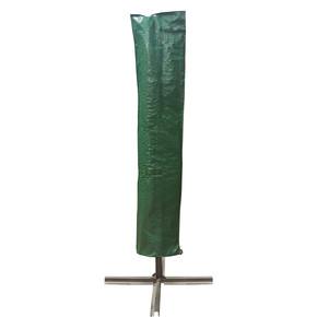 Şemsiye Koruma Örtüsü Kılıfı PE 200x40Cm