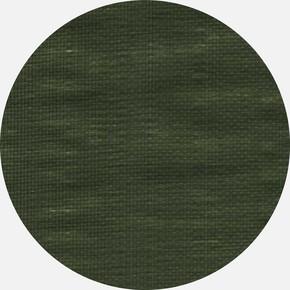 Salıncak Koruma Örtüsü Büyük PE 240x140x190Cm