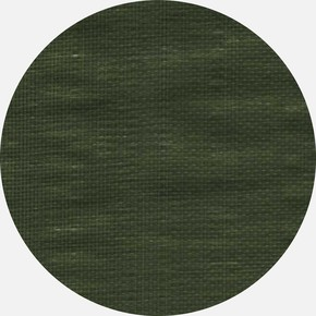 Salıncak Koruma Örtüsü Küçük PE 200x140x170Cm