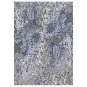 Mood 04 80x150 cm Çift Taraflı Kilim