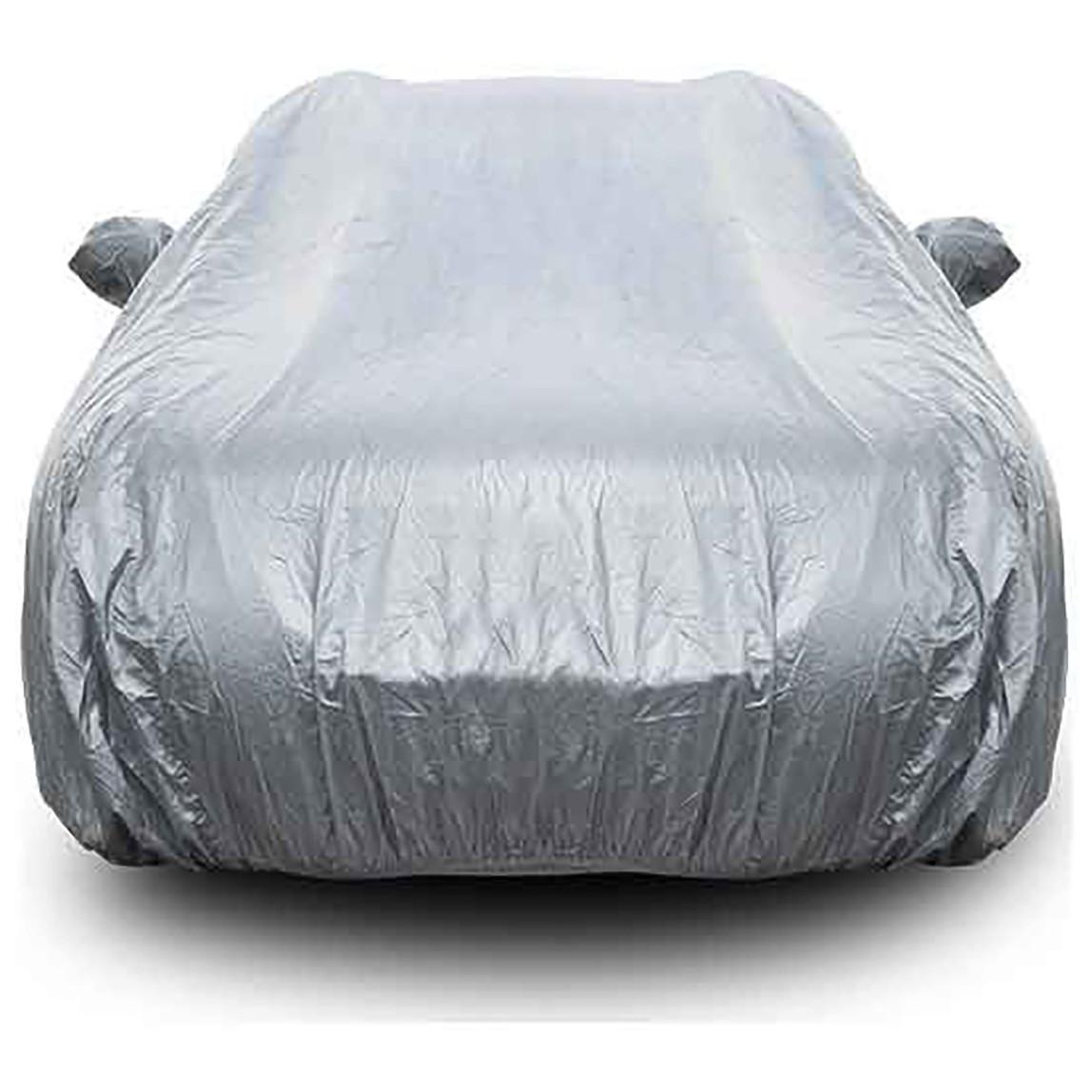 Oto Branda-L Sedan- Fluence- Bmw F10