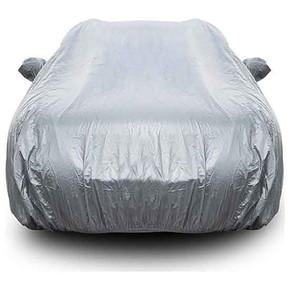 Oto Branda-L K.Ticari Caddy Tepee