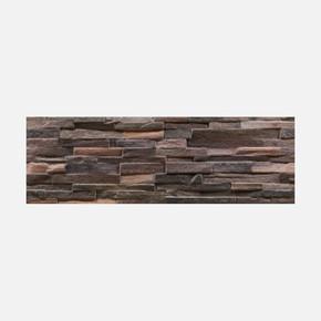50X100X2 Decowand Duvar Paneli Dw401