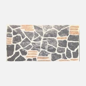 100X50X2 Decowand Duvar Paneli Dw403