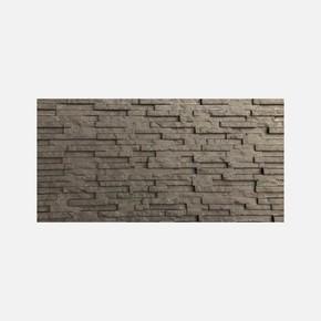 100X50X2 Decowand Duvar Paneli Dw502