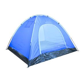 Kamp Çadırı 3 Kişilik