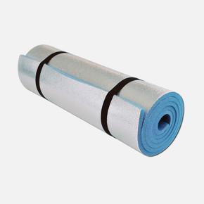 Çapraz Bağlı Alüminyum Mat