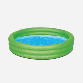 Bestway Küçük Çocuk Oyun Havuzu 122x25 cm