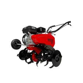 Benzinli Çapa Makinası S210-7HP TX 15