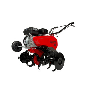 Secho S210-7HP TX 15 Benzinli Çapa Makinesi