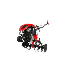 Dizel Çapa Makinası D300-7HPTX 30