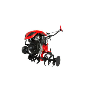 Secho D300-7HPTX 30 Dizel Çapa Makinesi