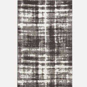 Bali Stripe Antrasıt 120x180 cm