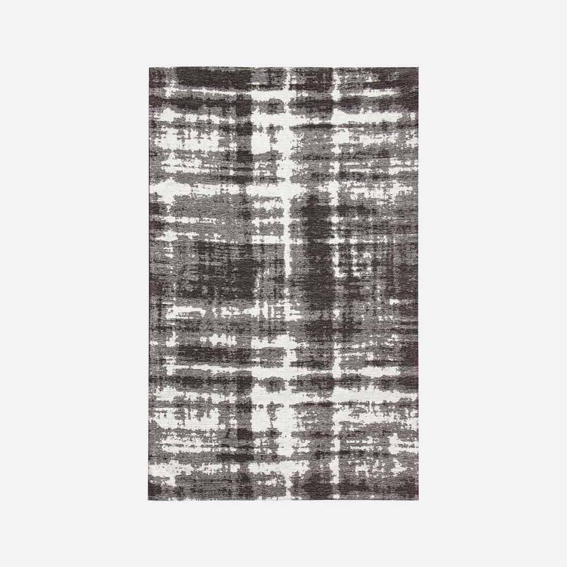 Balı Strıpe Antrasıt 80x150 Halı