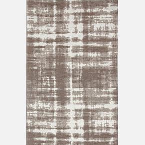 Balı Strıpe Beıge 120x180 Halı