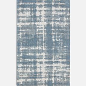 Balı Strıpe Blue 120*180 Halı