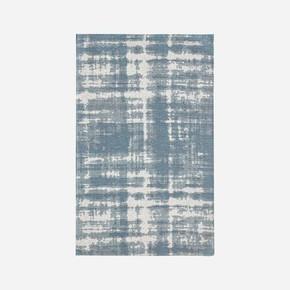 Balı Strıpe Blue 80x150 Halı
