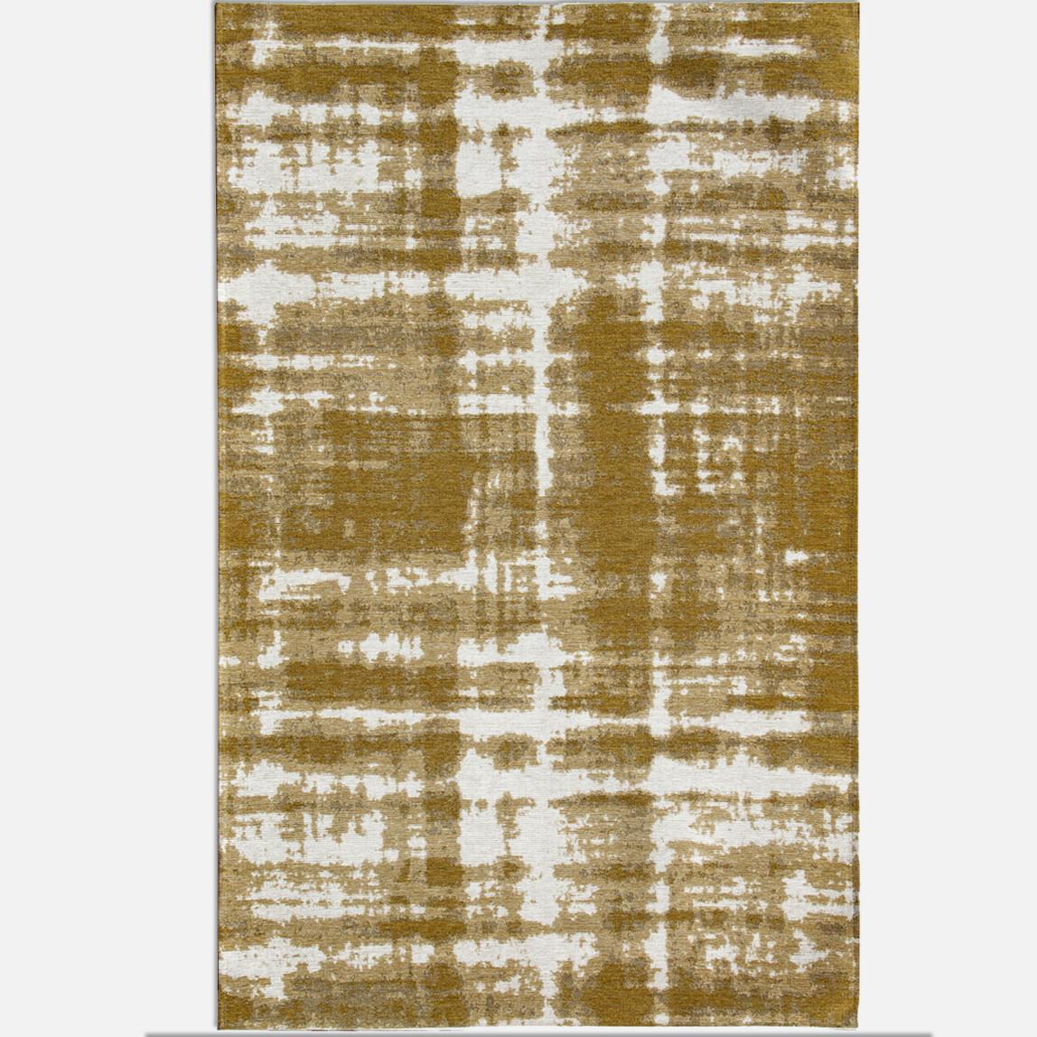 Balı Strıpe Olıve 120x180 Halı