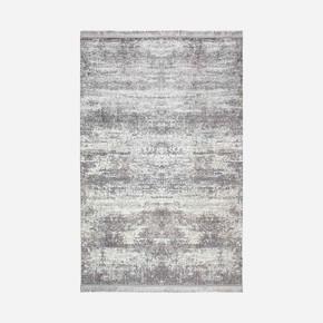 Silk Touch 102 Aqua 160x230 cm
