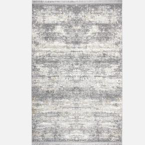 Silk Touch 106 Beige 120x180 cm