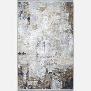 Silk Touch 116 Terra 120x180 cm