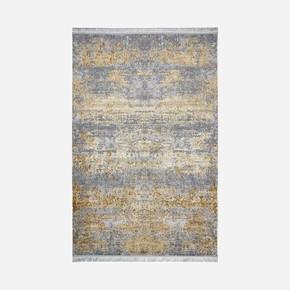 Silk Touch 117 Terra 160x230 cm Halı