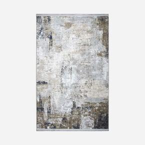 Milano 104 Cream Grey 130 x 190 cm