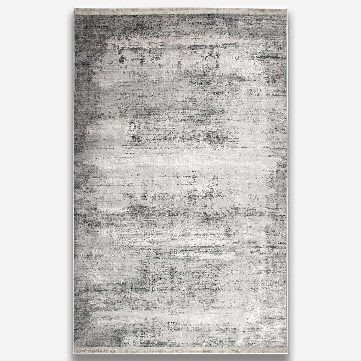 Verona Silver 80x150 Halı