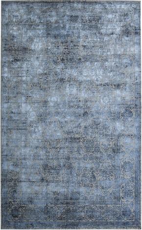 Uşak Aqua 80x300 cm