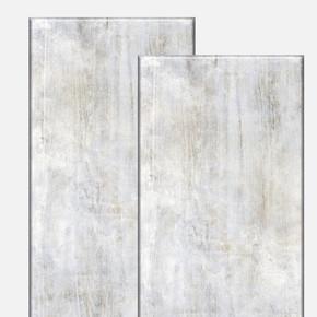 Woodland Grey Yer ve Duvar Seramiği
