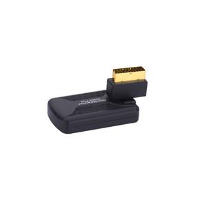 Uydu Alıcı Micro Hector Plus