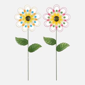 Bahçe Süsü Çiçek