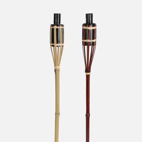 Bambu Meşale