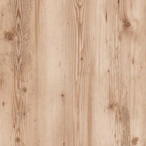 Melamin Kaplamalı Yonga Levha 183X366 cm (6,6978) 18 mm, Hifa