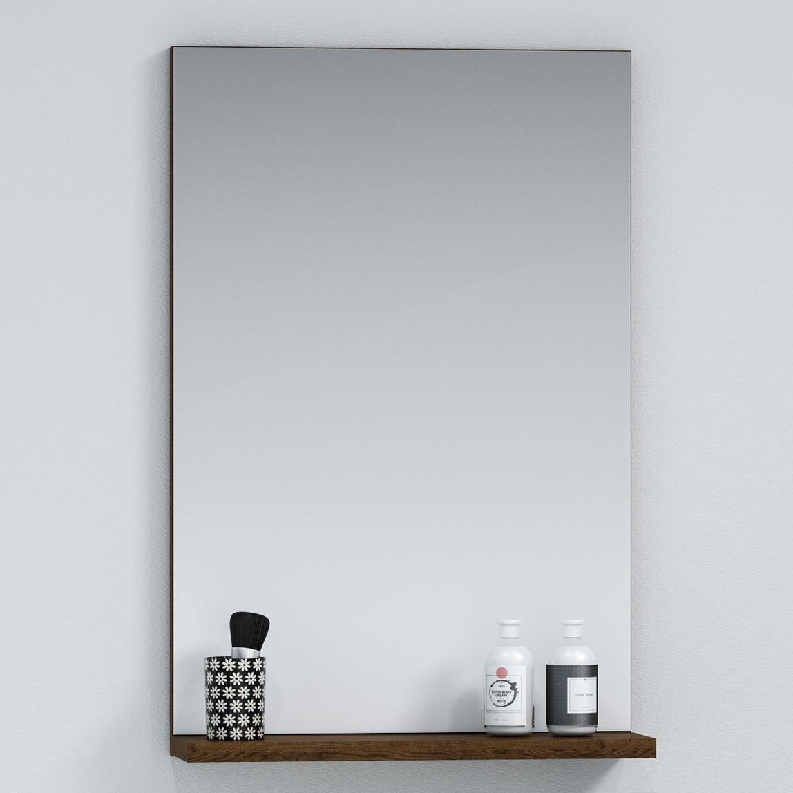 Padana 45 Cm Üst Ayna Anka P.B