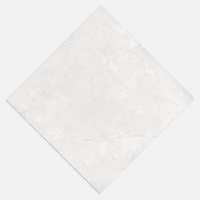 45X45Cm   Asya White