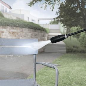 Karcher  K3 Eu Yüksek Basınçlı Yıkama Makinası